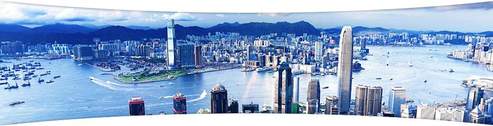 Open a brokerage account in hong kong
